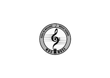 Montreal music school Music school MUSAMUSE