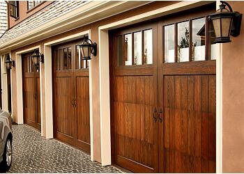 Huntsville garage door repair Muskoka Overhead Garage Doors