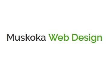 Huntsville web designer  Muskoka Web Solutions