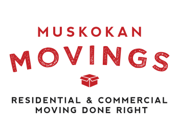 Huntsville moving company Muskokan Movings