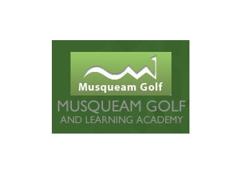 Musqueam Golf & Learning Academy