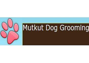 MutKut Dog Grooming