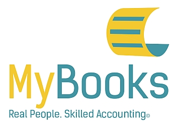 Burnaby accounting firm MyBooks Accounting Solutions