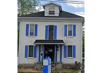 Kitchener it service My IT Guy Corp.
