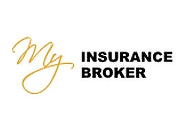 Richmond Hill insurance agency My Insurance Broker Corp.