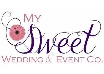 My Sweet Wedding & Event Co. Whitby Wedding Planners