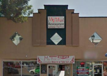 Vegan Restaurants Langley Bc