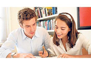 Calgary tutoring center My Tutor