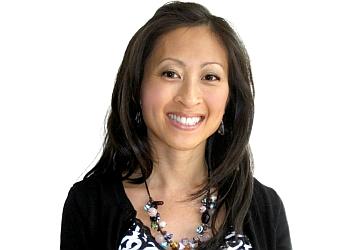 Oakville mortgage broker Myhang Gibson
