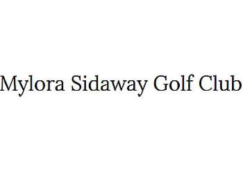 Richmond golf course Mylora Sidaway Golf Club