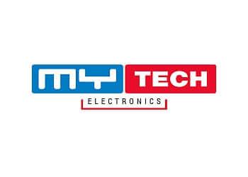 Mytech Electronics