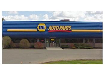 Moncton auto parts store NAPA AUTO PARTS