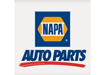 Abbotsford auto parts store NAPA Auto Parts