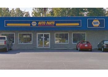 Belleville auto parts store NAPA Auto Parts