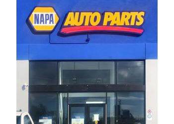 St Johns auto parts store NAPA Auto Parts