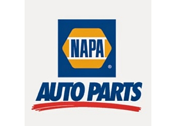 Stouffville auto parts store NAPA Auto Parts