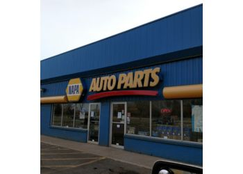 Thunder Bay auto parts store NAPA Auto Parts