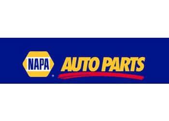 Waterloo auto parts store NAPA Auto Parts - Britton Automotive & Industrial Supply Ltd.