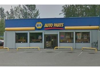 Chilliwack auto parts store NAPA Auto Parts - Jm Ventures Inc.