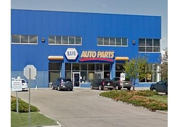 3 Best Auto Parts Stores In Edmonton Ab Threebestrated