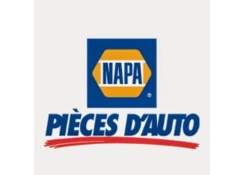 Shawinigan auto parts store NAPA PIÈCES D'AUTO