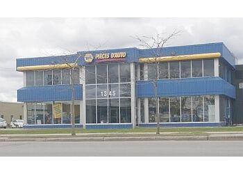 Terrebonne auto parts store NAPA Pièces d'auto - Les Pièces d'auto Terrebonne
