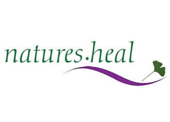 Delta weight loss center NATURES HEAL