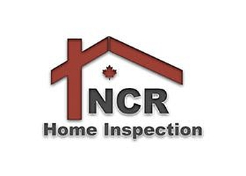 Ottawa home inspector NCR Home Inspection
