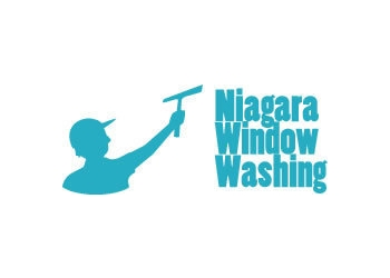 St Catharines window cleaner Niagara Window Washing