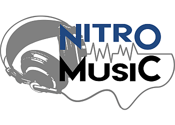 Brantford dj NITRO MUSIC