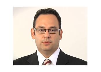Abbotsford dui lawyer N.J. Preovolos