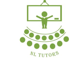 St Johns tutoring center NL Tutors