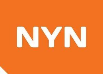 Windsor web designer NYNDESIGNS