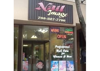 Orillia nail salon Nail Image