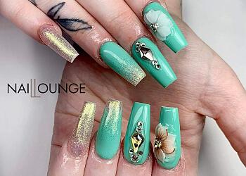 Welland nail salon Nail Lounge