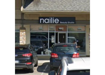 3 best nail salons in maple ridge bc ratings reviews for 108th and maple nail salon