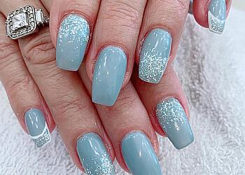 Milton nail salon Nails For You