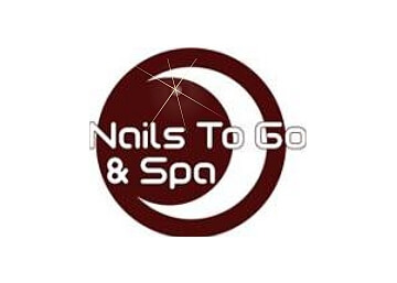 Nails To Go & Spa