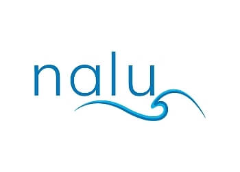 Thunder Bay web designer Nalu Web Design and Development