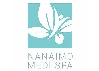 Nanaimo med spa Nanaimo Medi Spa