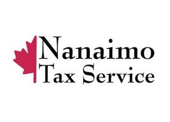 Nanaimo Tax Service