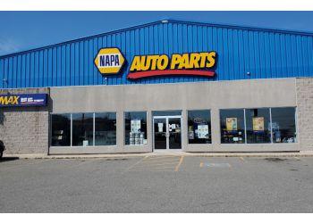 Fredericton auto parts store Napa Auto Parts-Baron Automotive Ltd