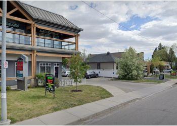 Calgary naturopathy clinic Nardella Clinic