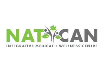 Vaughan naturopathy clinic NatCan Integrative Medical & Wellness Centre