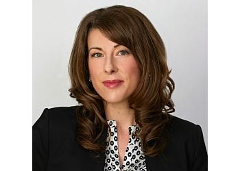 Edmonton mortgage broker Natalie Wellings Edmonton Mortgage Broker