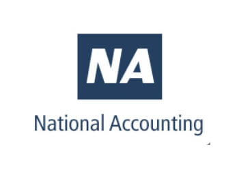 Burnaby accounting firm National Accounting