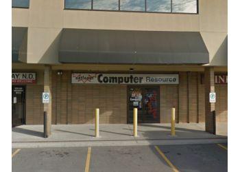 Kelowna computer repair National Computer Resource