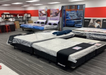 3 Best Mattress Stores In Markham On Expert Recommendations
