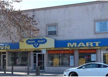 National Pawn Mart