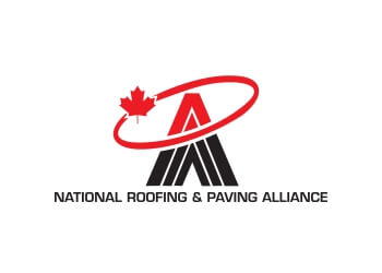 Aurora roofing contractor National Roofing Alliance